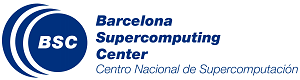 Barcelona Supercomputing Center  (BSC)