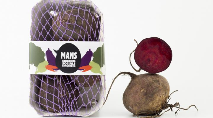 L'envàs sostenible de MANS guardonat als WorldStar Packaging Awards