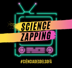 science zapping