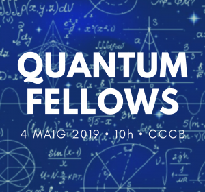 Quantum fellows